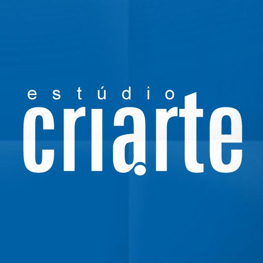 (c) Estudiocriarte.com.br